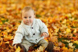 autumn-baby