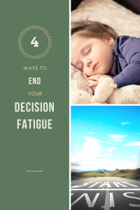blog-post-decision-fatigue