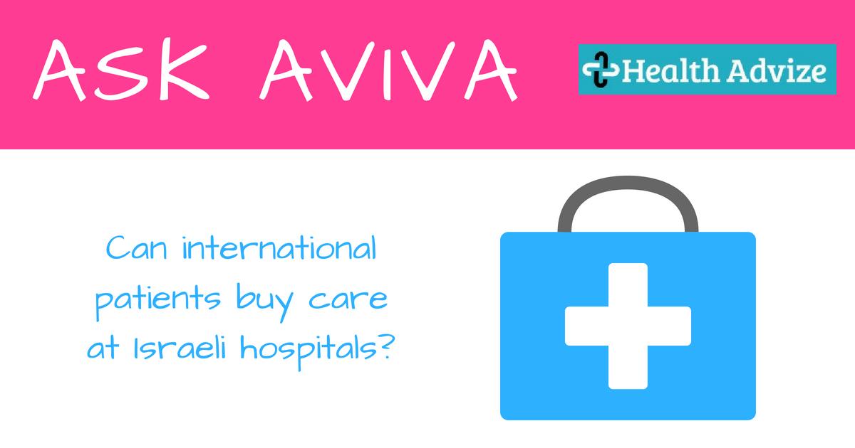 Arriva Travel Insurance