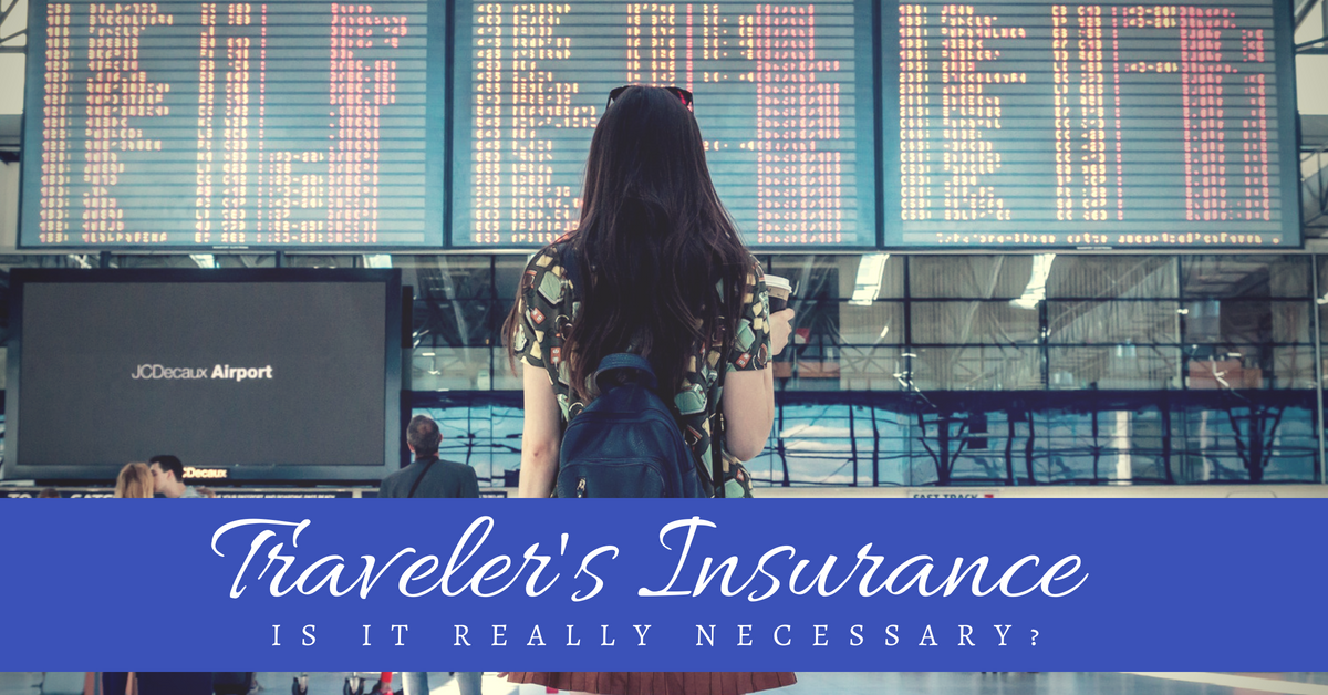 Traveler's_insurance_Health_Advize